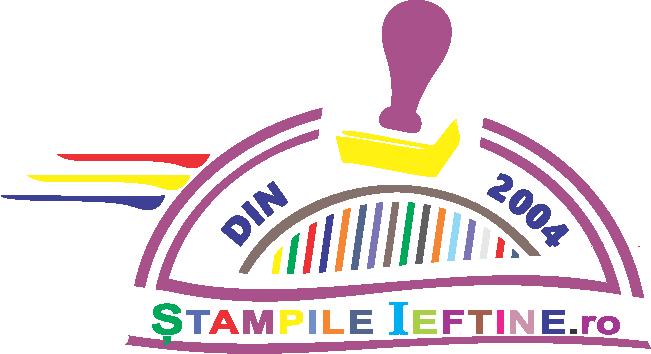 StampileIeftine